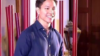 Download สังคมก้มหน้า...ทำดี | ณัฐวุฒิ อมรวิวัฒน์ | TEDxBuengKaenNakorn Video