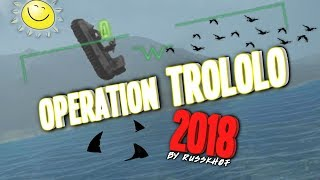 Download BF4 - OPERATION TROLOLO 2018 Video