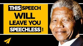 Download Best Nelson Mandela Speeches - #MentorMeMandela Video