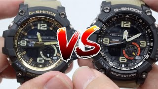 Download How to identify Real vs Fake G-Shock Watches! Video