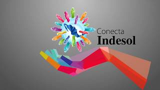 Download Noticiero Conecta Indesol No. 36 Video