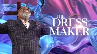 Download The Dressmaker - Bishop T.D. Jakes [November 3, 2019] Video
