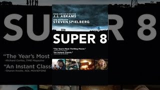 Download Super 8 Video