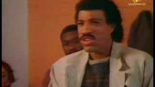 Download Lionel Richie - Hello Video
