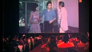 Download Na Amar Na Akbar Na Mein Anthony [Full Song]   Allah-Rakha   Jackie Sharoff, Dimple Kapadia Video