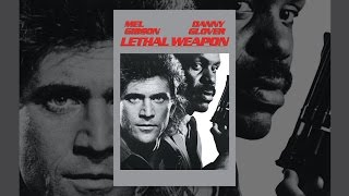 Download Lethal Weapon Video