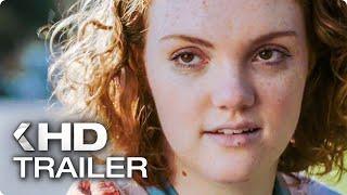 Download SIERRA BURGESS IS A LOSER Trailer (2018) Netflix Video