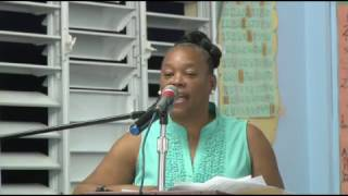 Download Paix Bouche Town Hall Meeting Video