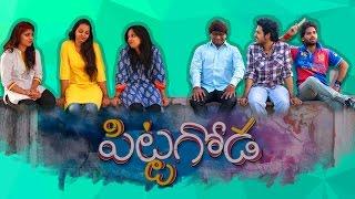 Download Pittagoda Girls v/s Boys || Mahathalli Video
