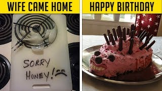 Download The Worst Kitchen Fails Ever Video