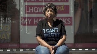 Download What Eric Garner's Mother Has to Say | NYT - Opinion Video
