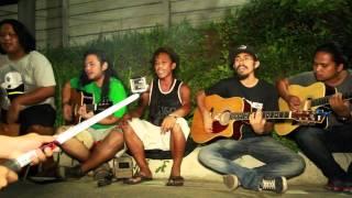 Download On the Spot - Jah Rastafari Video
