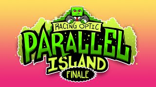 Download Minecraft: Racing OpTic - ″Parallel Island″ - THE FINALE ?!? - Episode 28 Video