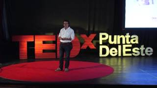 Download Lo que aprendimos de los narcotraficantes: Jorge Melguizo at TEDxPuntaDelEste Video