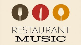 Download Cafe Restaurant Background Music - Lounge Jazz Radio - Relaxing Instrumental JAZZ & Bossa Nova Video