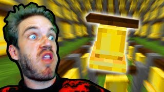 Download What does 10 000 BELLS in Minecraft sound like? Video