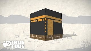 Download How Islam Began - In Ten Minutes Video