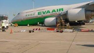 Download Plane landing fail and crash compilation 2015 Video