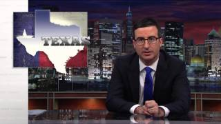 Download Predatory Lending: Last Week Tonight with John Oliver (HBO) Video