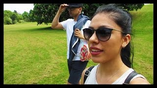 Download ROMANTIC PICNIC ADVENTURES - Vlog 5 - Video