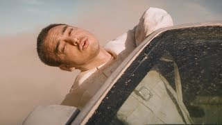 Download Joji - TEST DRIVE Video