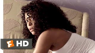Download No Good Deed (2014) - Put Her Down Scene (5/10) | Movieclips Video