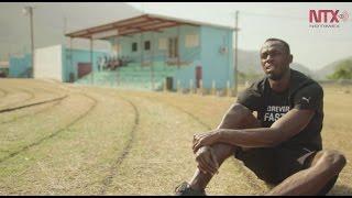 Download ″Yo soy Bolt″, la historia personal del hombre más rápido del mundo Video