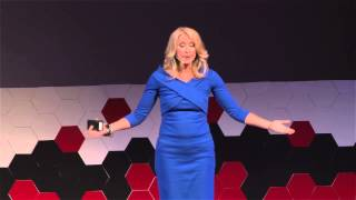 Download The lady stripped bare | Tracey Spicer | TEDxSouthBankWomen Video
