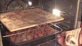 Download Artisan Bread: Steam in your home oven Video