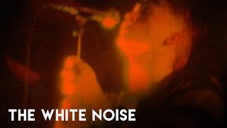 Download The White Noise - Bite Marks Video