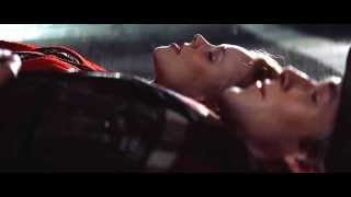 Download The Notebook 2004 first date Video
