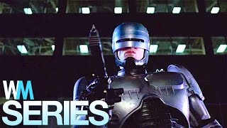 Download Top 10 Classic Superhero Movies Video