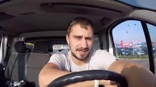 Download Šmejdi z AAA auto + auto ESA Video