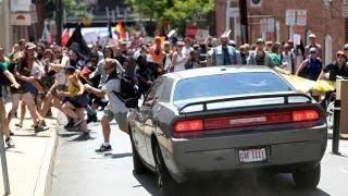 Download Judge Napolitano talks DOJ probe of Charlottesville attack Video