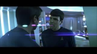 Download Star Trek (2009) - Gag Reel (High Definition) Video