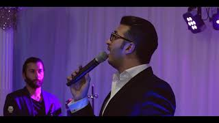 Download SAMIR ROHESH & BAND Live / #SWAY - 2018 Video
