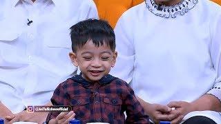 Download Spesial Keluarga Bapak Jokowi : Jan Ethes Bilang Sule Menakutkan (3/5) Video