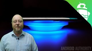 Download Does Wireless Charging Have a Future? - Gary explains Video