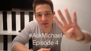 Download How To Find The Most Searched Keywords On YouTube? #AskMichael 4 Video