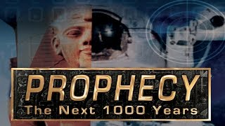Download PROPHECY - THE NEXT 1000 YEARS - HD REDUX Video