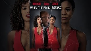 Download When The Bough Breaks Video