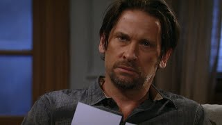 Download General Hospital 9/07/17 Video