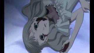 Download Kuroshitsuji - Жертвоприношение Алисы Video