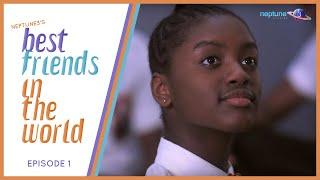 Download New Girl | Short Film (2018) Video