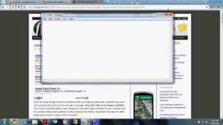 Download How to install Adobe Flash Player on Google Chrome? Video
