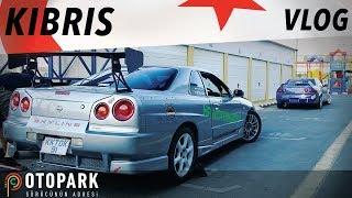 Download Kıbrıs'ta Sıradan Bir Gün!   Skyline R34 ve R33 ile Drift yaptık!   VLOG Video
