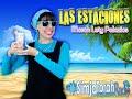 Download LAS ESTACIONES [Hebreo para Niños] - Con la Morah Lety Palacios Video