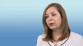 Download Preguntas y Respuestas - Sarampión: qué pueden hacer los padres Video