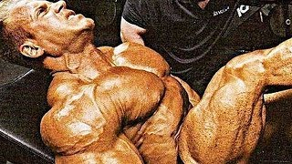 Download Jay Cutler - WHATEVER IT TAKES TO WIN - Bodybuilding Motivation Video
