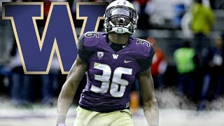 Download Azeem Victor || The Destroyer || Official 2016-17 Washington Highlights ᴴᴰ Video